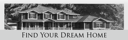 Find Your Dream Home, Ana  Marques REALTOR