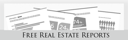 Free Real Estate Reports, Ana  Marques REALTOR